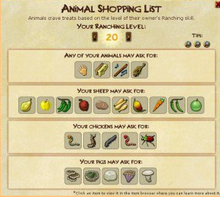 Animal shopping list.png