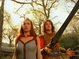 Sword of Kells