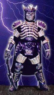 Ice Lord of Temra full body.jpeg