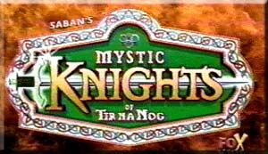 Mystic-knights-of-tir-na-nog-complete-1-50-dvd-342ea.jpg