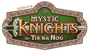 Mystic Knights logo.jpeg