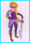 Youloveit com mysticons pictures02