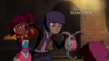 Mysticons - 01 - English.png
