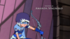 Mysticons - 03 - English.png