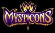Mysticons Wiki