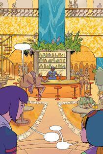 Mysticons Volume 1 Page18.jpeg