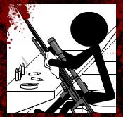 AssassianStick-Figure2