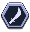 Blademaster logo