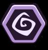 Sorcerer logo