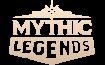Mythic Legends Wiki