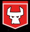 Demon logo