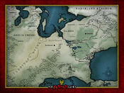 The Seventh God World Map.jpg