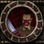Myth TFL Soulblighter Icon.png