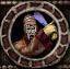 Myth TFL Avatara Icon.png
