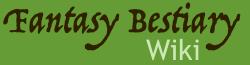Fantastic Bestiary Wiki