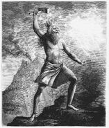 Thor depiction (2)