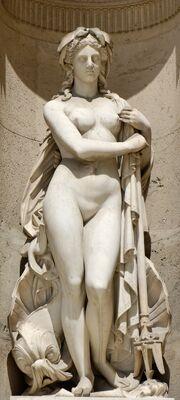 Amphitrite Devaulx cour Carree Louvre.jpg
