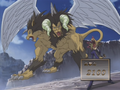 ChimeratheFlyingMythicalBeast-JP-Anime-DM-NC