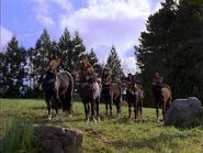 Orphanofwar Centaurs