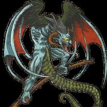 Gargoyle Concept.png