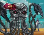 SkullKraken-JP-Anime-ZX-NC