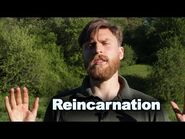 Reincarnation and the Tripartite Soul of Indo-European Tradition