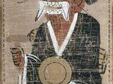 Oni/Gallery