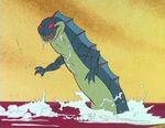 Seaserpent