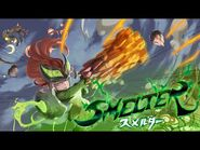 Smelter - Release Date Trailer - Nintendo Switch, PS4, Xbox One, PC