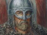 Björn Ironside