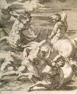 Battle-between-Hercules-and-Centaurs
