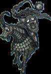 DQXI - Headless hunter