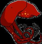 KrakenScribblenauts
