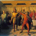 Le fête d'Aegir (1861).jpg