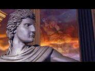 Gallery of the Gods- Apollo
