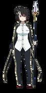 Saotome Ichika