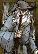 Óðinn Wanderer