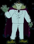 Vampire King3