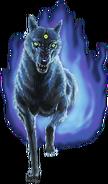 Dog Spirit