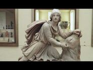 The Military Cult of Mithras - Very Indo-European