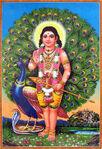 Kartikeya-QM10 l