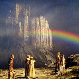 Entry-of-the-Gods-into-Valhalla-Wagner-Rheingold-Der-Ring-Des-Nibelugen-Peter-Crawford.jpeg