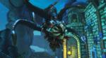 Kraken Dungeon Defenders (1)