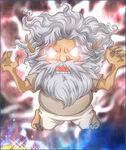 Norse myths in comics Andvari