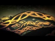 Vikings - Odin & The Lords of Asgard -HD-