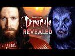 Bram Stoker's Dracula Revealed- The Mythology, History & References Explained!