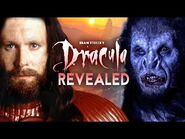 Bram Stoker's Dracula Revealed- The Mythology, History & References Explained!
