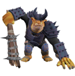 400px-Armored Ogre image