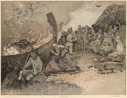 Balders Bålfærd - Louis Moe (17005-1) - cropped