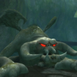 Gargoyle from Conker's Bad Fur Day.png